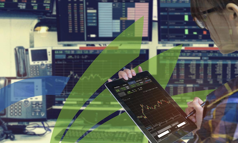 Especialistas en Mercados Energéticos