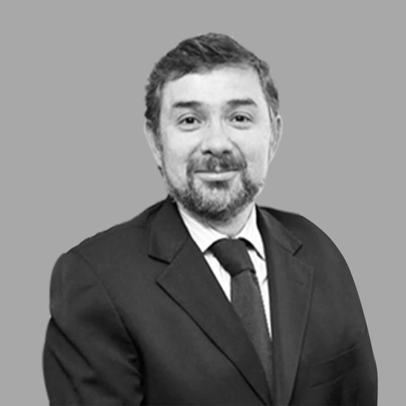 José Antonio Aguilar